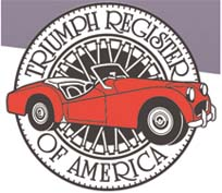 the roadster factory triumph and mg car restoration parts rh the roadster factory com the roadster factory charles runyan the roadster factory tr4
