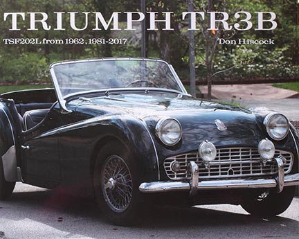 the roadster factory triumph and mg car restoration parts. Black Bedroom Furniture Sets. Home Design Ideas